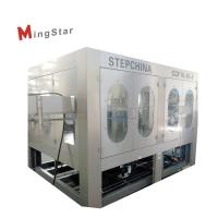 Buy cheap High Capacity YGF Series Edible Oil Filling Machine For 1L Bottled Oil Production product