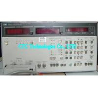 Buy cheap Impedance Analyzer Agilent/ HP 4192A from wholesalers