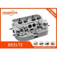 Buy cheap VOLKSWAGEN Engine Bare Auto Cylinder Heads For VW Beetle & Kombi from wholesalers