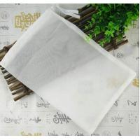 Buy cheap 200 micron industrial filter net nylon bags wholesale from wholesalers