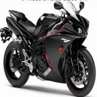 Buy cheap Fairing for YAMAHA Yzf-R1 2009-2010 product