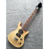 Buy cheap Ibanez guitar free shipping. Customizable colors and trademarks from wholesalers