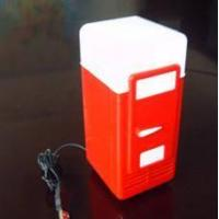 Buy cheap USB Refrigerator,USB Cooler,USB Fridge,USB Chiller from wholesalers