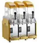 Buy cheap Slush Machines(X-360) from wholesalers