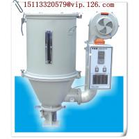 Buy cheap Dehumidifying & Drying Series Hopper Dryers / Environment Protection Hopper Dryers from wholesalers