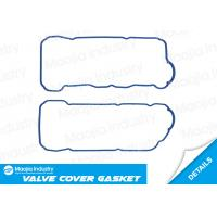 valve cover gasket replacement quality valve cover