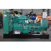 Buy cheap 24kw - 600kw Fuji Generator With Cummins Engine 4BT3.9-G from wholesalers