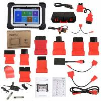 Buy cheap Foxwell GT80 Next Generation Diagnostic Platform with  3 Years Online  Update  +  Free Shipping from wholesalers