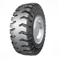 Buy cheap OTR tyres  E4 TL from wholesalers