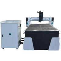 Buy cheap High precision wood cnc router machine with best price M1 from wholesalers