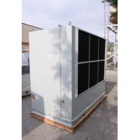 Buy cheap Centralized Remote Control 20 Ton Energy Efficient Air Conditioners Units 14000m3/h from wholesalers