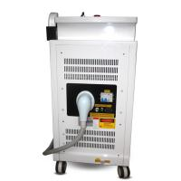 Buy cheap Efficient Safe Ipl Laser Hair Removal Device Ipl Treatment Machine AET Technique from wholesalers