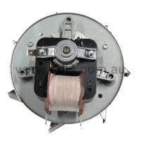 Buy cheap Fan motor Shaded Pole Motor YJ62-20: oven motor raditor fan,120/220v,50/60hz,2500-3000rpm,VDE,UL,CE,CUL,CCC from wholesalers
