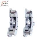 Buy cheap FXRT Freewheel 1 Directional Sprag Custom Bearings from wholesalers