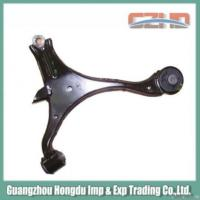 Buy cheap Lower Control Arm 51350-s6d-g00 from wholesalers