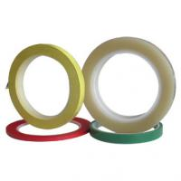 Buy cheap PET Film Adhesive Tape,Insulation Tape from wholesalers