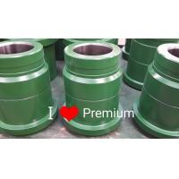 Buy cheap TEXMA National JWS-165/340 Mud Pump Liners from wholesalers