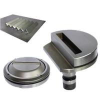 Buy cheap Openned louver tool from wholesalers