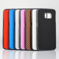 Buy cheap For Samsung Galaxy S6 Luxury Leather Case , Mobile Phone Leather Case For Samsung Galaxy S6 from wholesalers