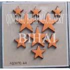Buy cheap SCRAPBOOKING DIE  ---for STARS' shape cutting product