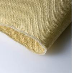 Buy cheap 2025 High Temperature Fiberglass Cloth , Vermiculite Coated Cloth Plain Weave from wholesalers