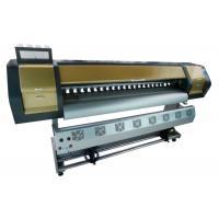 Buy cheap Wide Format Dye Sublimation Printers from wholesalers