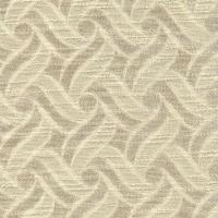Buy cheap Yarn-dyed Jacquard Fabric, Customized Colors are Accepted, 110 Inches Width, Made of Polyester product