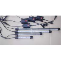 Buy cheap 5050 145cm Submersible Fish Tank Led Lighting 12V For Marine Aquarium from wholesalers