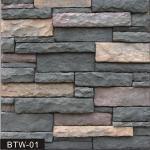 Buy cheap Stone Veneer / Brick / Cultured Stone Btw from wholesalers