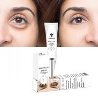 Buy cheap Rapid Anti Aging Wrinkles Eye Cream Improve Dryness for Unisex from wholesalers
