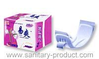 Buy cheap Sanitary Pads from wholesalers