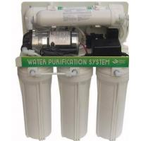 water purifier for Residential