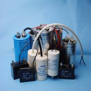 Buy cheap Oil Filled Capacitor product