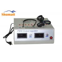 Buy cheap AC220V VP37 VE37 RED4 Pump Tester Simulator Common Rail Tools CRT010 from wholesalers