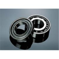 Buy cheap SKF deep groove ball bearings 61800-2RS1 from wholesalers