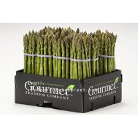 Buy cheap 2018 Folding Coroplast Asparagus Box with best price & good quality from wholesalers