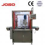 Buy cheap Nitrogen Tin Can Sealing Machine / Nitrogen Sealing Machine Canning / Vacuum Sealer Nitrogen Closing Machine SUS304 from wholesalers