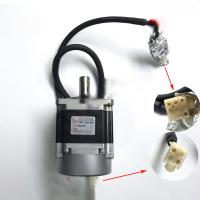 Buy cheap Motor J31081008A / EP08-900130 200W_SQG CSMT-02BR1ANT3 from wholesalers