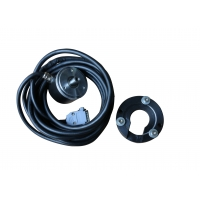 Buy cheap SULZER-G6200 Encoder Weaving Loom Spare Parts from wholesalers
