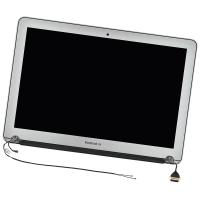 Buy cheap 11.6 Macbook LCD Display Assemble For Macbook Air A1370 A1465 LCD from wholesalers