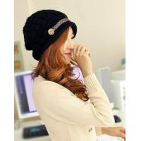Buy cheap knitted hat,baby hats,hat -hair,thug life,велосипед детский from wholesalers