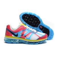 Buy cheap Nike airmax 2012 shoes from wholesalers