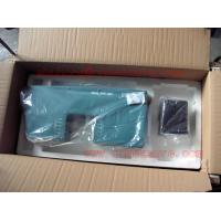 Buy cheap Cable diameter measuring device. Laser diameter control gauge from wholesalers