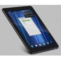 Buy cheap Multi touch Android 2.3 UPad UMPC Mid Tablet PC 9.7 Capacitive Support AVI, 3GP MP4 1080P from wholesalers