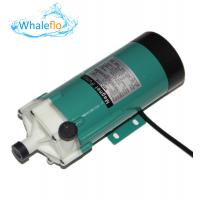 Buy cheap Whaleflo MP-15R Iron Material Magnetic Sealless Drive Pump Manufacturers from wholesalers