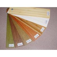 Buy cheap Bamboo Venetian Blinds (DC#1152) from wholesalers