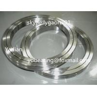 Buy cheap SX011814VSP sx series crossed cylindrical roller bearing manufacturers china from wholesalers