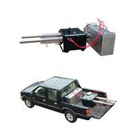 Buy cheap Truck Mounted Insecticide Thermal Fogger from wholesalers