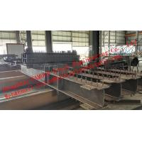 Buy cheap Steel Communication Tower Buildings for Power Transmission Lines Towers Turnkey Project from wholesalers