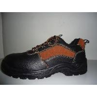 Buy cheap Safety Shoes Abp5-8017 product